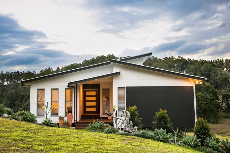 Home Design Sunshine Coast ...
